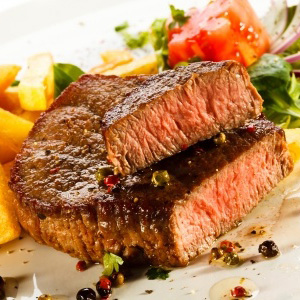 main_dishes_beef_recipes