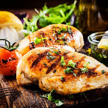 main_dishes_poultry_recipes
