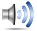 speaker_listen