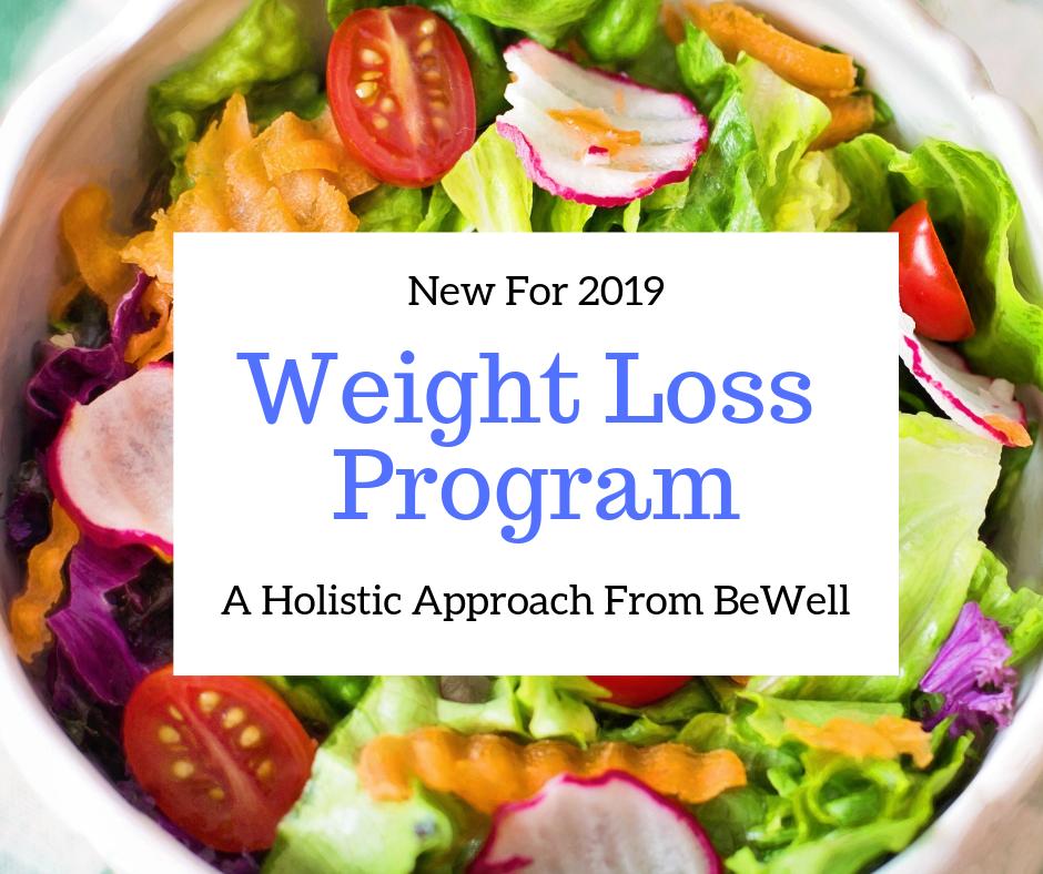 Weight Loss Bewell Associates